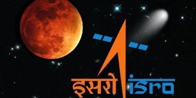 ISRO Denies Sighting Of Any 'Mysterious Flying Object' Over Its Mahendragiri
