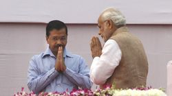 Kejriwal Says Jaitley Is The Real Reason For CBI