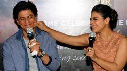 Call To Boycott Shah Rukh Khan's Dilwale Is Right: Raj