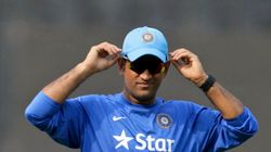 The Morning Wrap: Dhoni Selected For Pune IPL Team; Man Divorces Wife For Being 'Dark