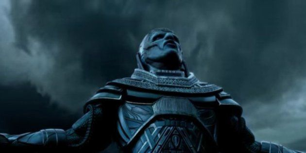 X-Men Villain Likens Himself To Lord Krishna, Upsets Hindu Leader In