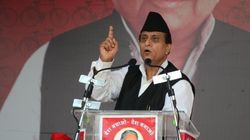 This New Azam Khan Claim Has Twitter