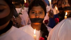 Let Jyoti Singh's Light Shine On India's