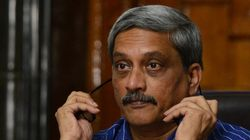 India Will Fight Against ISIS Only If UN Approves Resolution, Says Manohar