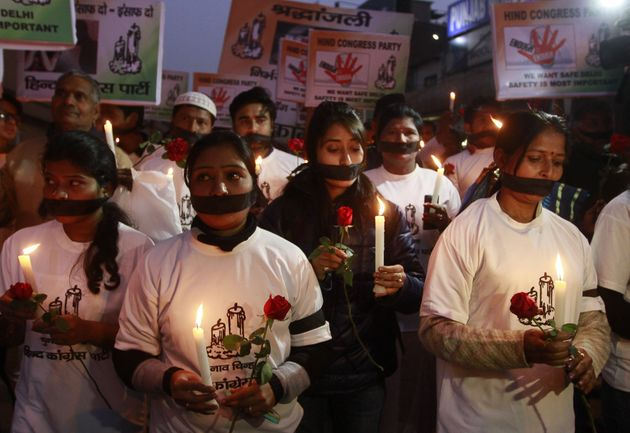 Is The Government Rehabilitating Or Rewarding Nirbhaya's Juvenile