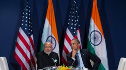 India Is Not Adequately Safeguarding Its Nuclear Installations, Material, U.S. Officials And Experts