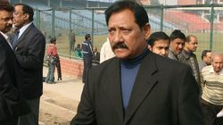 Delhi And District Cricket Association Rubbishes Allegations Of Irregularities Against
