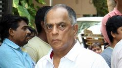 Pahlaj Nihalani Has Just Registered The Title Of His Next Film, And It Has Nothing To Do With