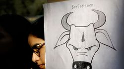 Maharashtra Government Justifies Its Beef Ban To HC Saying There's No Right To Choice Of