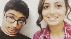 Another Ahmed Mohamed? Sikh Teen In US Jailed After Classmate Accused Him Of Having A