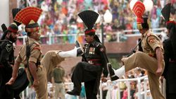 India, Pakistan Make New Beginning, Says Sushma