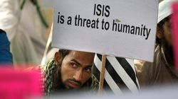 'Bright' Pune Girl From 'Well To Do' Muslim Family Under Watch For ISIS