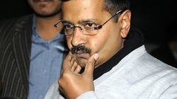 This Explosive Tweet By Kejriwal Will Set The Tone For The AAP-BJP Political Battle For The Rest Of The