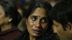 Nirbhaya's Mother Hopes That HC Takes A Decision In Favour Of The