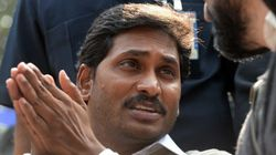 AP Assembly Suspends 58 Opposition MLAs After Uproar Over Call Money