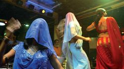 Dance Bars Set To Re-Open In Maharashtra, But Are The Dancers Really
