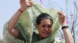 Can Sonia Pull Off An Indira In Her First Ever Court