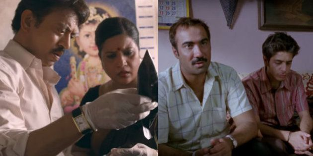 10 Best Hindi Films Of