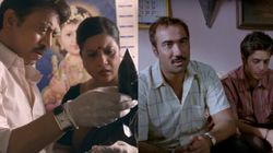 The 10 Best Hindi Films Of
