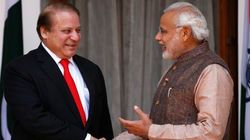 American Media Lauds Modi's Decision To Visit