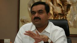 Adani's 600-MW Power Plant In Chhattisgarh Delayed On Public