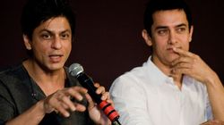 2015: The Year Bollywood Spoke Up About Political Issues That