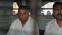 Peter Mukerjea's Judicial Custody Extended Till 11