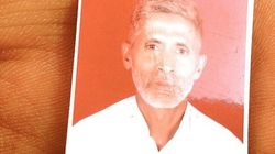 Meat In Akhlaq's Refrigerator Was Goat, Not Cow: Official