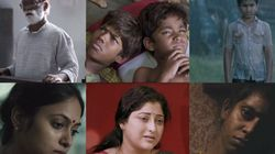 34 Acclaimed Regional Films You May Have Missed Watching This