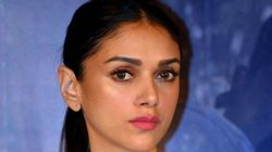 Aditi Rao Hydari Feels Like An Outsider In