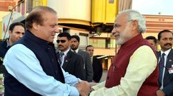 3 Leadership Lessons From Modi's Surprise Visit To