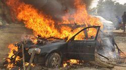 Hindu Mahasabha Leader Responsible For Burning Dawood Ibrahim's Car Gets Death