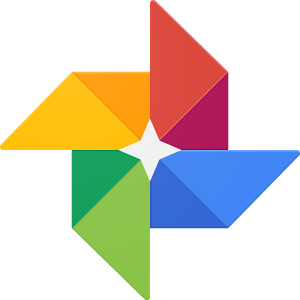 Does Google Photos Compress The Life Out Of Your Pics? Here's What Our Experiment