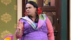 Dera Sacha Sauda Followers Are Seriously Angry At This 'Comedy Nights With Kapil'