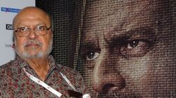 Watch Out, Pahlaj Nihalani! Government Wants Shyam Benegal To Help Fix Censor
