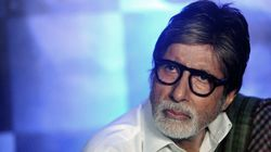 Rajinikanth Told Me Not To Play Villain In 'Robot', Says Amitabh