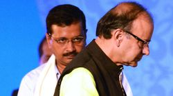 How Kejriwal, Jaitley And Ambani Brought Kolkata's Temperature Down By A Good Few