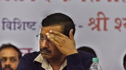 DDCA Files Defamation Suits Against Arvind Kejriwal And Kirti Azad In Delhi