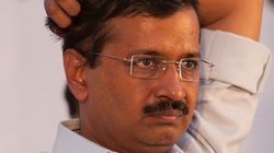 4 Changes In Leadership Style That Could Save Kejriwal From Being A Two-Hit