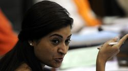 AAP's Alka Lamba Says Narendra Modi Is Responsible For Every Crime In