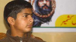 Parliament Attack Convict Afzal Guru's Son Scores 95 Per Cent In Class X