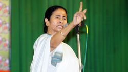 Congress Backs Mamata's Move To Detain BJP's Fact-Finding Team To