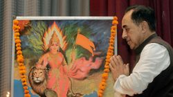 Beware! Subramanian Swamy's 'Krishna Package' Is A Threat, Not A Gracious
