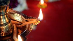 Vishwa Hindu Parishad Decides To Set Up Temple For Lord Ram In Every