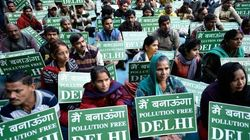 Gopal Rai Welcomes Delhi HC's Decision On Odd-Even Formula, Says It's In Favour Of