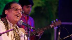 Shiv Sena Threatens To Protest Ghulam Ali's Concert In
