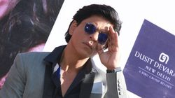 Shah Rukh Khan Is Not Happy With Dilwale's Box Office