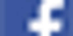 Arvind Kejriwal And Mukesh Ambani: A Budding