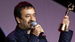 Hirani Hasn't Finalised An Actress To Star Opposite Ranbir Kapoor In Sanjay Dutt