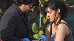 'Saala Khadoos' Boxer-Turned-Actress Ritika Singh Inspired By Ronda Rousey, Priyanka